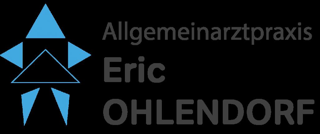 Allgemeinarztpraxis Eric Ohlendorf